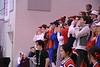 01-23-18_Crowd-004-LJ