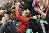 02-12-18_Crowd-007-LJ