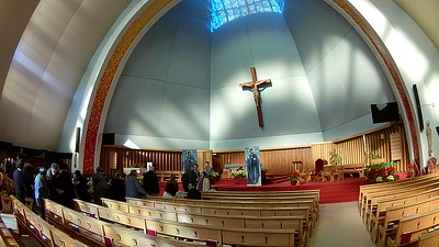 2018-01-30 Relic St  Francis X-0687