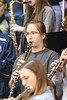 12-01-17_Pep Band-019-LJ