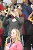 12-01-17_Pep Band-143-LJ