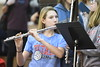 12-01-17_Pep Band-003-LJ
