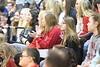 12-01-17_Crowd-095-LJ