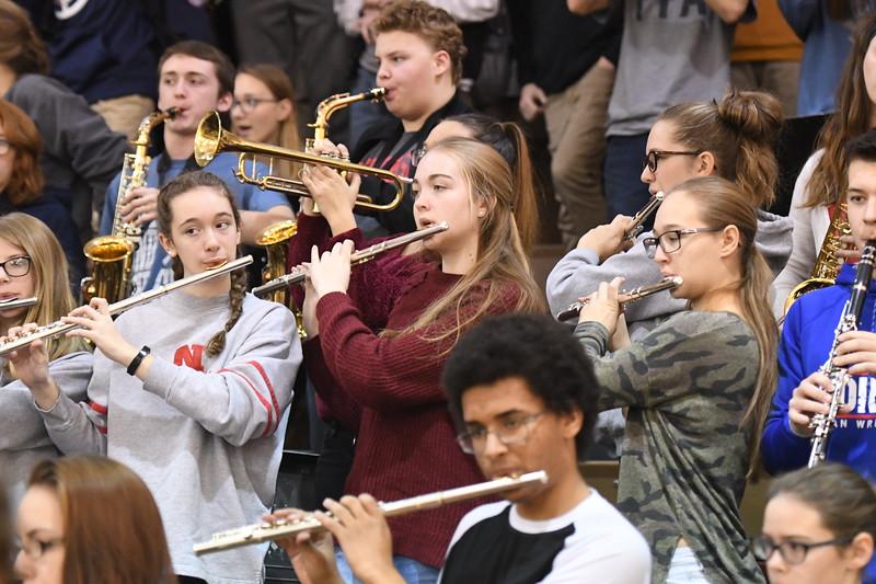 12-01-17_Pep Band-134-LJ