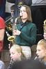 12-01-17_Pep Band-141-LJ