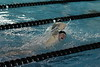01-25-18_SW-400Free-Rel-013-cp3-AC