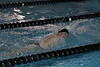 01-25-18_SW-400Free-Rel-011-cp1-AC