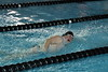 01-25-18_SW-400Free-Rel-012-cp2-AC