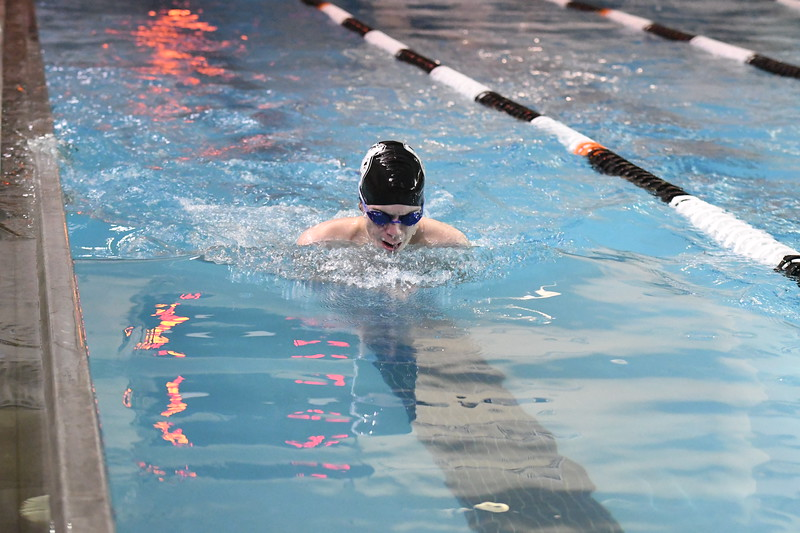 01-29-18_SW-100Breast-004-am4-AC