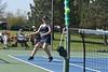 05-05-18_Tennis-076-LJ