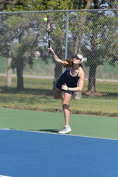 05-05-18_Tennis-080-LJ