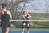 05-05-18_Tennis-048-LJ