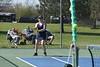 05-05-18_Tennis-072-LJ