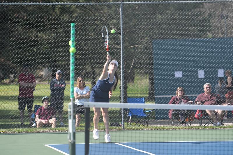 05-05-18_Tennis-042-LJ