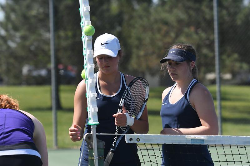 05-05-18_Tennis-110-LJ