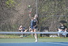 05-05-18_Tennis-040-LJ
