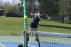 05-05-18_Tennis-108-LJ