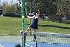 05-05-18_Tennis-107-LJ