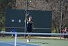 05-05-18_Tennis-094-LJ