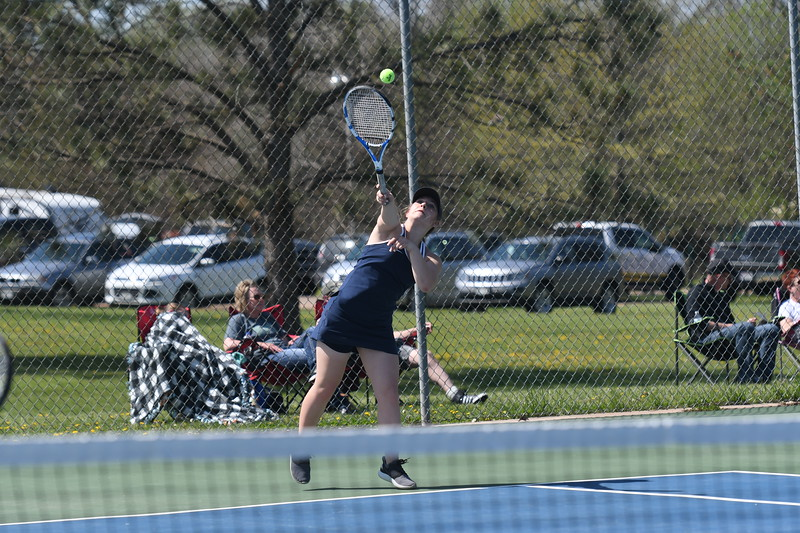 05-05-18_Tennis-109-LJ