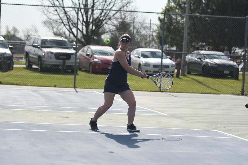 05-05-18_Tennis-006-LJ