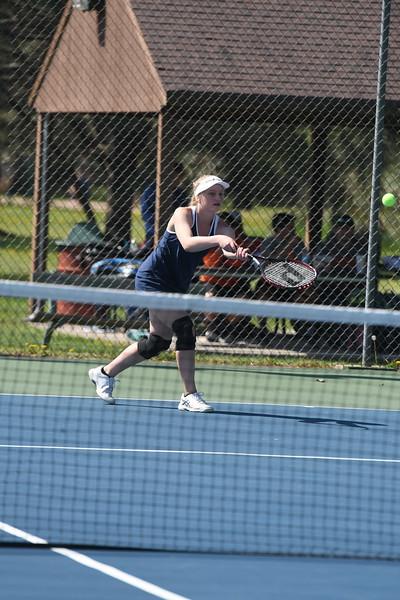 05-05-18_Tennis-099-LJ