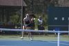 05-05-18_Tennis-093-LJ