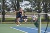 05-05-18_Tennis-009-LJ