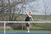 05-05-18_Tennis-049-LJ