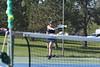 05-05-18_Tennis-062-LJ