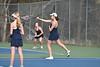 05-05-18_Tennis-023-LJ