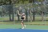05-05-18_Tennis-087-LJ