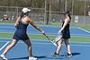 05-05-18_Tennis-114-LJ