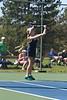 05-05-18_Tennis-085-LJ