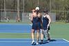 05-05-18_Tennis-113-LJ