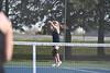 05-05-18_Tennis-036-LJ