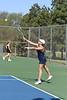 05-05-18_Tennis-067-LJ