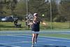 05-05-18_Tennis-066-LJ