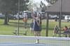 05-05-18_Tennis-028-LJ