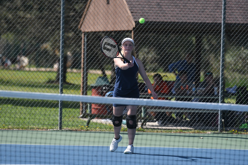 05-05-18_Tennis-102-LJ