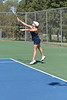 05-05-18_Tennis-078-LJ