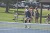 05-05-18_Tennis-025-LJ