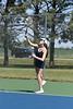 05-05-18_Tennis-089-LJ