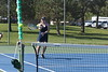 05-05-18_Tennis-073-LJ