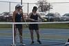 05-05-18_Tennis-016-LJ