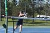 05-05-18_Tennis-077-LJ