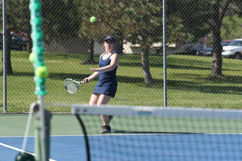 05-05-18_Tennis-065-LJ