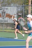 05-05-18_Tennis-021-LJ