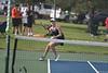 05-05-18_Tennis-002-LJ