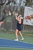 05-05-18_Tennis-020-LJ